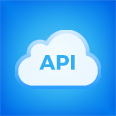Developers API