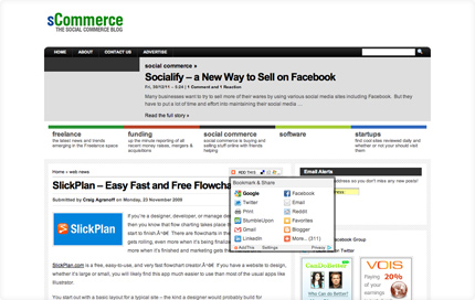 Scommerce.com