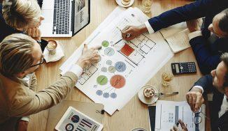 Prep for Information Architecture Design