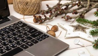 10 Gift Ideas for Coders