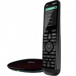 Harmony Elite Remote