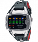 Programmer Watch