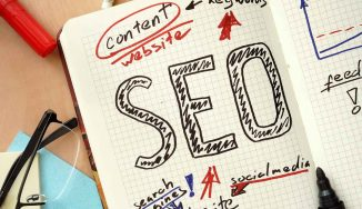seo friendly easy navigation-blog