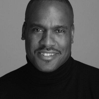 Dr. Anthony J. Rhem