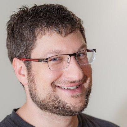 Noah Illinksky
