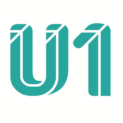 U1 Group