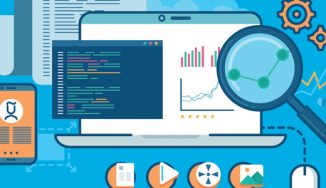 Top 5 Web Analystics Tools Great for UX