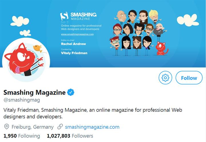 smashing mag