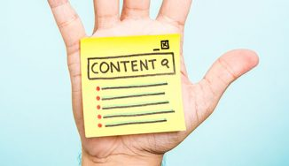 5 Content Trends