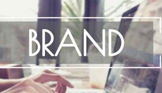 Brand Story Blog