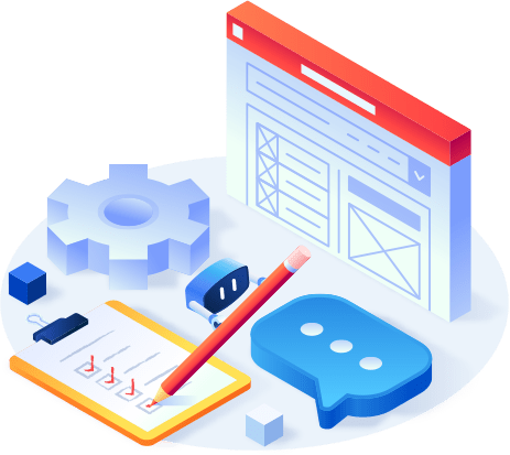 Content Planning Guide