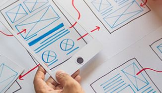15 tips for wireframing