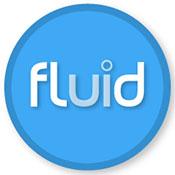 fluid id