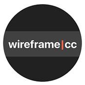 wireframecc