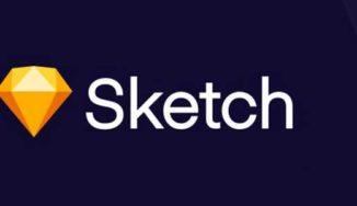 Sketch Blog