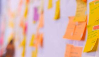 Kanban and Scrum for UX Designers